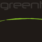 greenhill_Desktop_050209