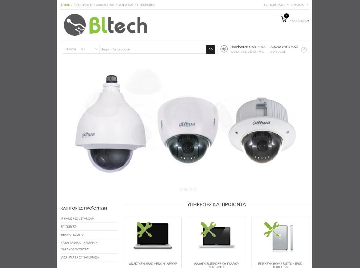 bltech